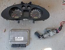 Imagine Kit pornire motor Seat Ibiza 6L 2003 Piese Auto