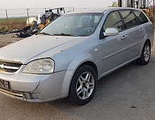 Imagine Lacetti Break Din 2006 Motor 1 6 B Tip F16d3 Piese Auto
