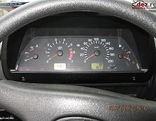 Imagine Ceasuri bord Lada Niva 2006 Piese Auto