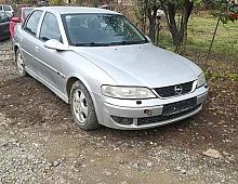 Imagine Dezmembrez Opel Vectra 2 2dti Piese Auto