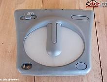 Imagine Lampa iluminare habitaclu Fiat Marea 2001 Piese Auto