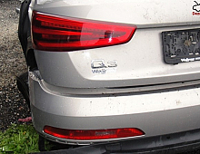 Imagine Lampa spate Audi Q3 2014 Piese Auto