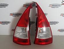 Stop / Lampa spate Citroen C3