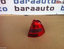 Imagine Lampa spate Citroen C5 2005 cod 89034070 Piese Auto
