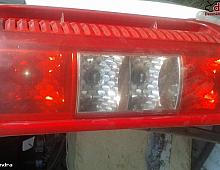 Imagine Lampa spate Fiat Ducato 2004 Piese Auto