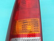 Imagine Lampa spate Ford Focus 2000 Piese Auto