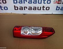 Imagine Lampa spate Peugeot Boxer 2008 Piese Auto