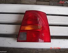 Imagine Lampa spate Volkswagen Golf 2001 cod 1J9945075P Piese Auto