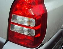 Imagine Lampa stop stanga / dreapta hyundai terracan 2001 2006 Piese Auto