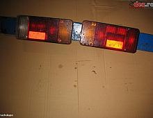 Imagine Lampi spate Iveco Eurocargo Piese Camioane
