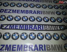 Imagine Lant de distributie BMW Seria 3 E46 1999 Piese Auto