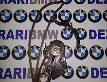 Imagine Lant de distributie BMW Seria 3 E46 2001 Piese Auto
