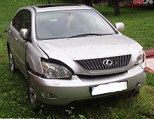 Imagine Dezmembrez Lexus Rx350 Din 2006 3 5 B Piese Auto