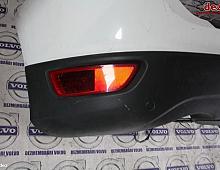 Imagine Lumini ceata spate Volvo XC 60 2012 Piese Auto