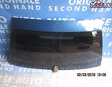 Imagine Luneta BMW Seria 5 2001 Piese Auto