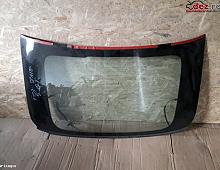 Imagine Luneta BMW Seria 5 F07 GT 2010 Piese Auto