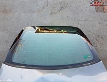 Imagine Luneta Citroen C5 2003 Piese Auto