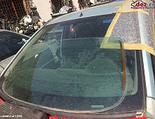 Imagine Luneta Ford Fiesta 2000 Piese Auto