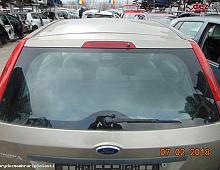 Imagine Luneta Ford Fiesta 2002 Piese Auto