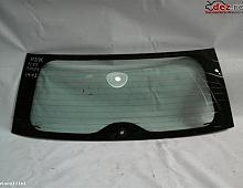 Imagine Luneta Ford Fiesta 2004 Piese Auto