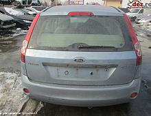 Imagine Luneta Ford Fiesta 2005 Piese Auto
