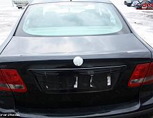 Imagine Luneta Saab 9-3 2006 Piese Auto