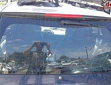 Imagine Luneta Smart ForTwo 2001 Piese Auto