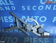 Imagine Macara usa BMW Seria 3 1998 Piese Auto