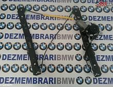 Imagine Macara usa BMW Seria 3 Sedan 2002 Piese Auto