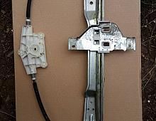 Imagine Macara usa Citroen C4 2005 Piese Auto