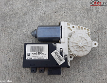 Imagine Macara usa Citroen C5 2003 cod 9648485280. Piese Auto