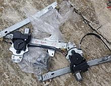 Imagine Macara usa fata, spate, stanga, dreapta Citroen C5 2009 Piese Auto