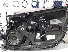 Imagine Macara usa Ford Fiesta 2010 cod 8A61A23200BM Piese Auto