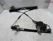 Imagine Macara usa Ford Mondeo 2005 Piese Auto