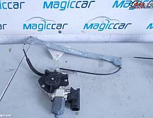 Imagine Macara usa Mitsubishi Colt 2006 cod - Piese Auto