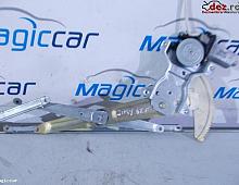 Imagine Macara usa Suzuki Jimny 2002 cod - Piese Auto
