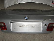 Imagine Capota spate BMW 315 2000 Piese Auto