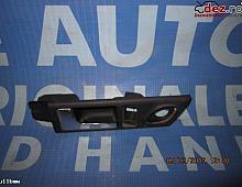 Imagine Maner Audi 100 1992 Piese Auto