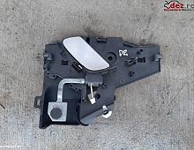 Imagine Maner Citroen C5 2005 Piese Auto