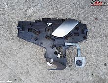 Imagine Maner Citroen C5 2006 Piese Auto
