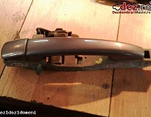 Imagine Maner deschidere usa Citroen C4 2005 Piese Auto