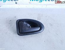 Imagine Maner deschidere usa Dacia Logan SD 2006 cod 7700830078 Piese Auto