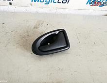 Imagine Maner deschidere usa Dacia Logan SD 2006 cod 7700830079 Piese Auto