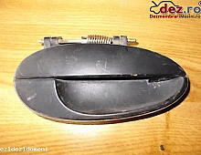 Imagine Maner deschidere usa Daewoo Matiz 2005 Piese Auto