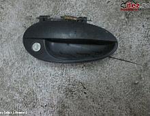 Imagine Maner deschidere usa Daewoo Matiz 2006 Piese Auto
