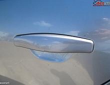 Imagine Maner deschidere usa fata, spate, stanga, dreapta Renault Piese Auto