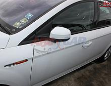 Imagine Maner deschidere usa Ford Mondeo 2010 Piese Auto