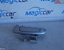 Imagine Maner deschidere usa Honda Jazz 2007 Piese Auto