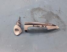 Imagine Maner deschidere usa Hyundai ix20 2012 Piese Auto