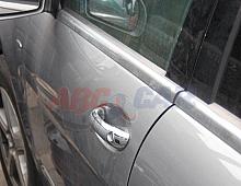 Imagine Maner deschidere usa Mercedes R-Class 2012 Piese Auto